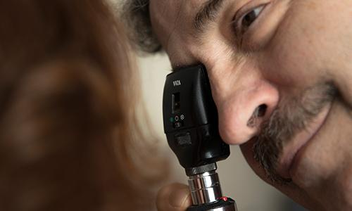Glaucoma-Symptoms-LP