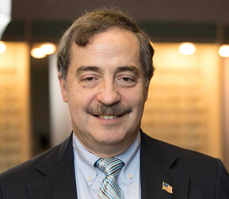 Dr.-Calderone-Headshot